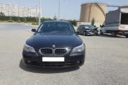 BMW 525 İ