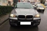 BMW X5 3.0 D 7 SEATS