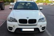 BMW X5 3.0 D X DRIVE SPORT