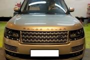 Range Rover Vogue 4.4 lt SDV8