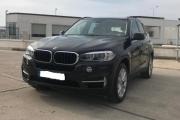 BMW X5 3.0 D X DRIVE 7 SEATS