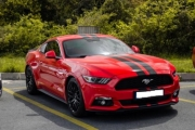 FORD MUSTANG 2.3 PREMIUM PERFORMANCE