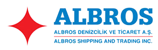 blueplatecar-albros