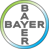 blueplatecar-bayer