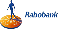 blueplatecar-rabobank