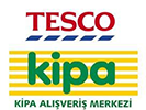 blueplatecar-tesco-kipa-logo